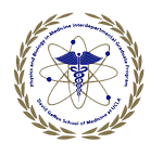 Physics and Biology in Medicine PhD Program